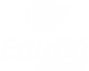 Edugo Abroad Logo
