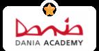 Dania Academy