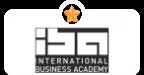 International Business Avademy
