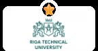 Riga Technical University