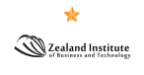 Zeland Institute