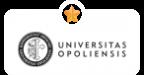 Universitas Opoliensis