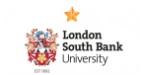 Londn South Bank University