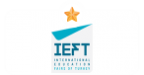 IEFT International Education Fairs Of Turkey