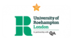 University Of Roehanpton London