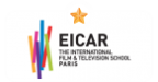 EICAR The International Film & Television School Paris