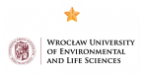Wroclaw University Of Environment And Life Science