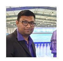 Amit Pandya Edugo Abroad Anand