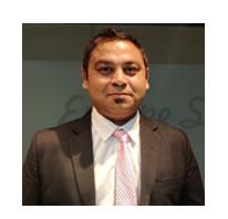 Chintan Modi Managing Director Edugo Abroad Ahmedabad