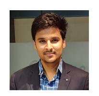 Kanhaiya Lohar Channel Sales Manager Edugo Abroad Ahmedabad