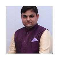 Nikul Patel North Gujarat Offices Edugo Abroad Mehsana & Kadi