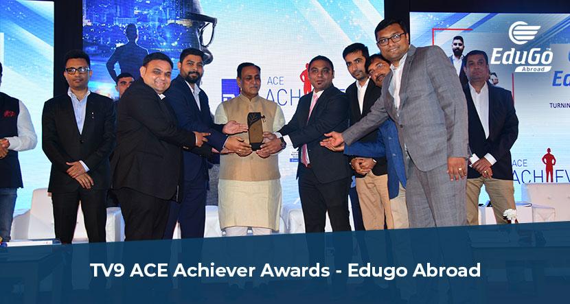 TV-9-Award-press-edugo