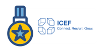 Accreditation by ICEF