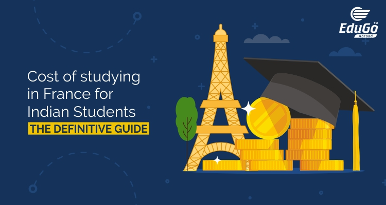 cost of study in france the definitive guide