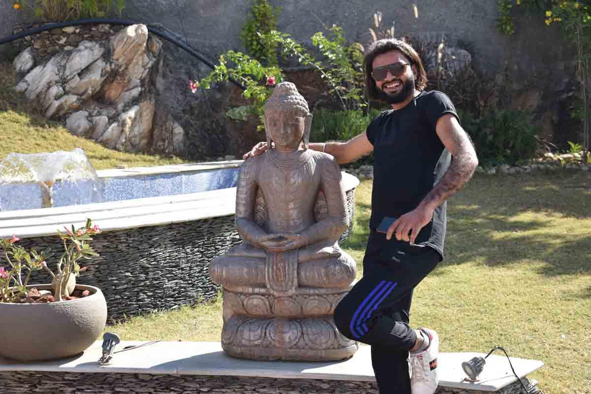 udaipur trip 2019 Edugo Abroad 4