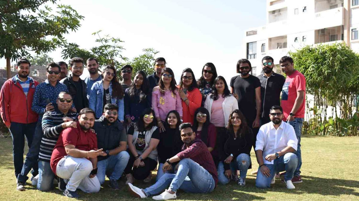 udaipur trip 2019 Edugo Abroad 5