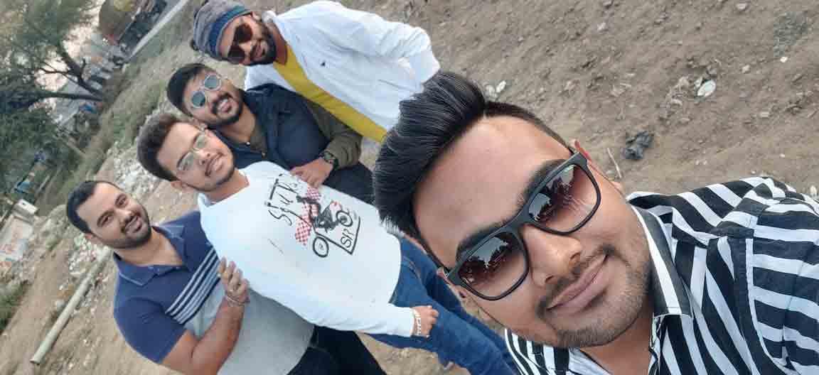 udaipur trip 2019 Edugo Abroad 6