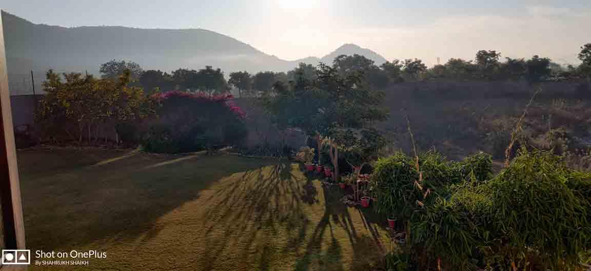 udaipur trip 2019 Edugo Abroad 8