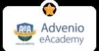 Advenio eAcademy Study In Malta Visa Consultant India