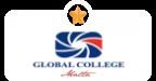 Global College Malta Study In Malta Visa Consultant India