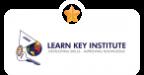 Learn Key Institute Study In Malta Visa Consultant India