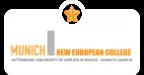 New European College NEC Study In Germany Visa Consultant India