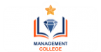 Management College