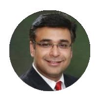 Mr. Deepak Luthra