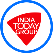 India Today Group