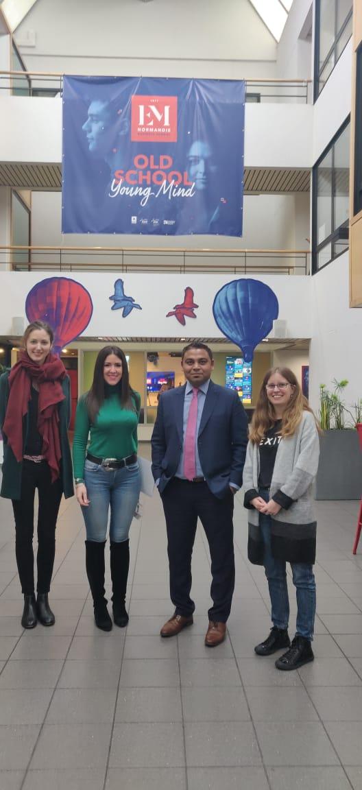 Edugo Abroad Top Partner University 1