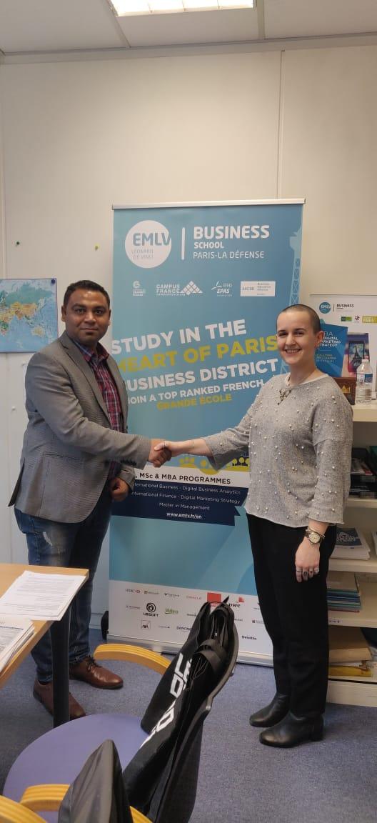 Edugo Abroad Top Partner University 4