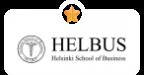 Helbus Helsinki School of Business Finland