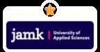 JAMK University Of Applied Science Finland