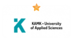 KAMK University Of Applied Sciences Finland