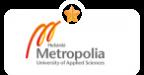 Metropolia University Of Applied Sciences Finland