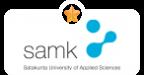 SAMK Satakunta University Of Applied Sciences Finland