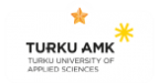 TURKU AMK University Of Applied Sciences Finland