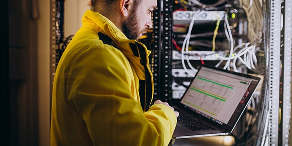 Data Science Data Analytics