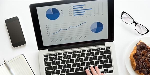 Management Analytics 1