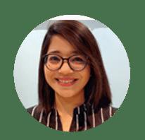 Ms. Saniya Qureshi