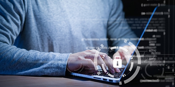 Network Information Security