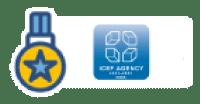 Start Agency ICEF