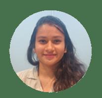 Yuti Bhavsar