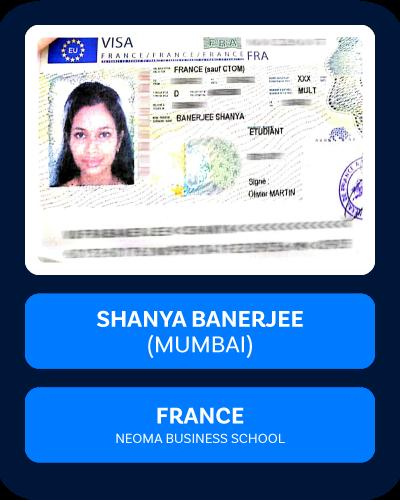Virtual Visa 01