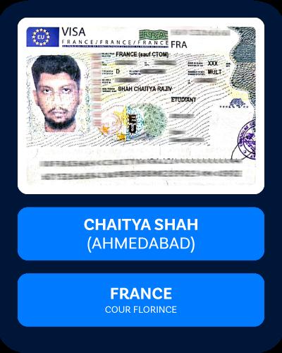 Virtual Visa 05