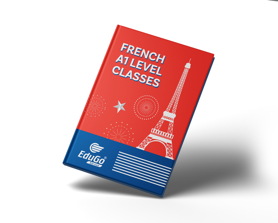 French A1 Level Classes